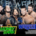 WrestleFania 35 : Mike Remembered WWE Money In the Bank Is This Sunday!