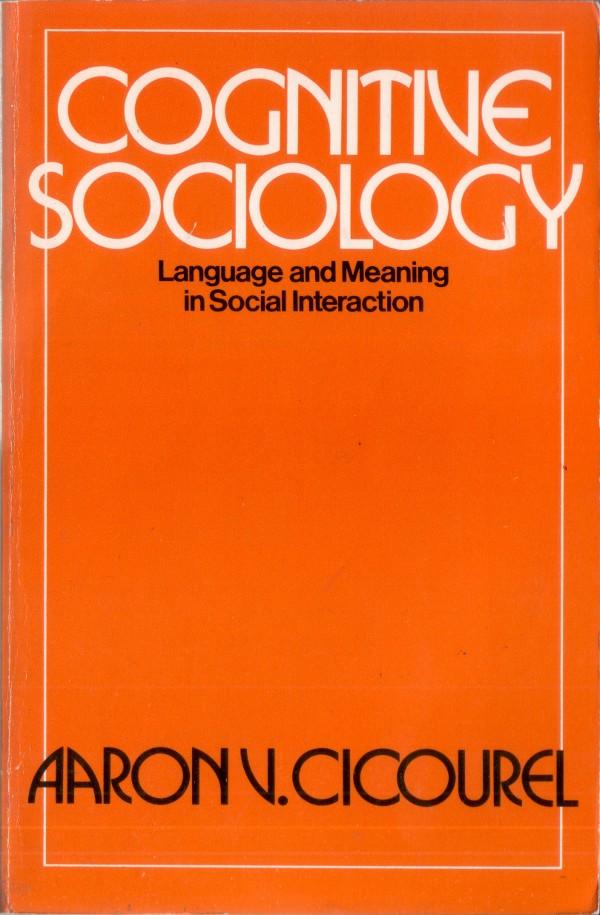 curvilinear relationship sociology definition of social status