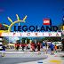 Legoland Florida irá doar 20 mil ingressos para crianças afetadas pelo furacão Irma