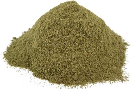 Kratomystic the place to buy kratom online viral media kratomystic is one of the leading kratom ecommerce companies in the world if you are looking to buy kratom online then check them out fandeluxe Gallery