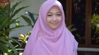 Hafiza Elfira - Pengusaha Indonesia yang Sukses di Usia Muda