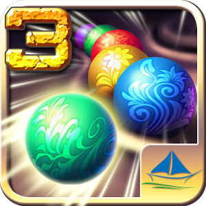 Marble Blast 3 Apk Mod v1.2.6 Unlimited Money