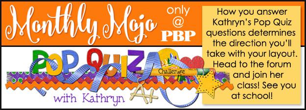 https://pickleberrypop.com/forum/forum/monthly-mojo/monthly-mojo-september-2017/237802-september-2017-pop-quiz-challenge