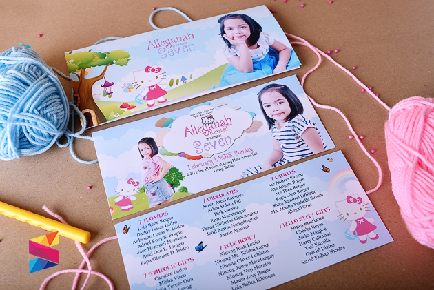 , free invitation card for 7th birthday, invitation card design for 7th birthday, invitation card design for 7th birthday boy, invitation samples