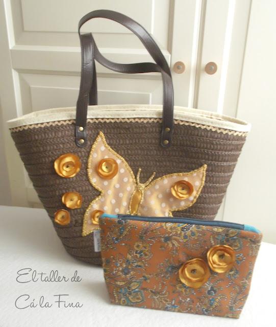 accesorios-estuches-cosmética-bolsos
