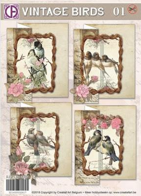 https://www.hobby-crafts24.eu/de/kartenset-vintage-birds-01-fuer-4-karten.html