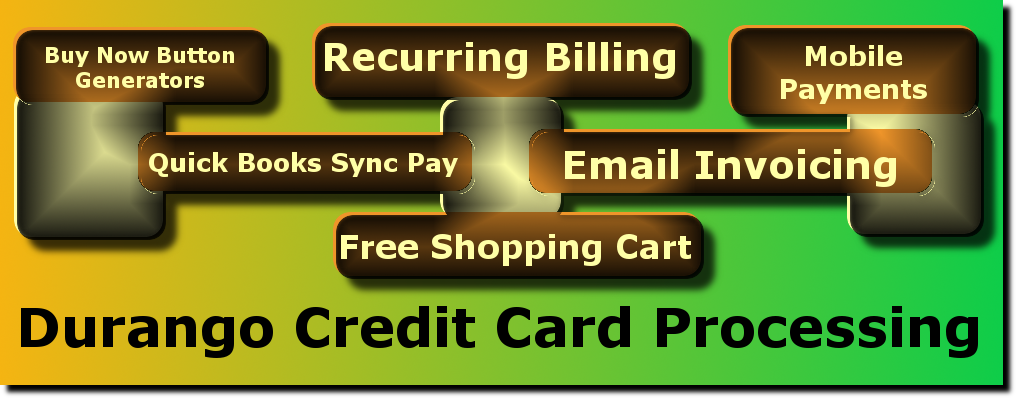 Accept online credit cards take credit cards for small business even if youve been declined for a business merchant account someplace else durango merchant services will assist you to obtain acceptance for a merchant reheart Gallery