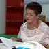 Aos 62 anos, idosa com três graduações se prepara para fazer prova do Enem em Caruaru: 'A gente nunca deve parar'
