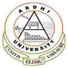 New Government Jobs Driver III at ARDHI University (ARU)