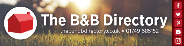www.thebandbdirectory.co.uk