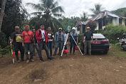 Tingkatkan Layanan, Manado Skyline Bangun Akses Jalan Baru