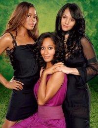Girlfriends 7 | Bmovies
