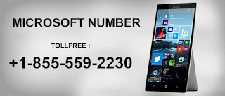 How To Find The Microsoft Number for Online Assistance?