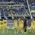 Velez - Boca 4ta Fecha Superliga
