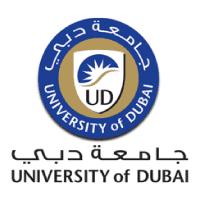 University of Dubai Careers   Executive - Student Services, UAE
