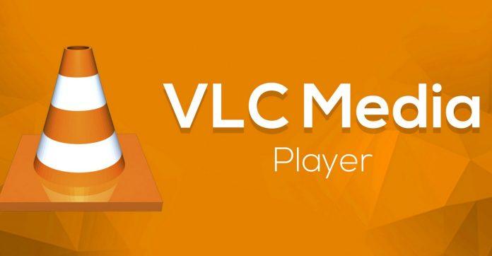 MEDIA PLAYER CLUBIC 2011 TÉLÉCHARGER VLC