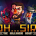 Oh...Sir! The Hollywood Roast | PS4 Review