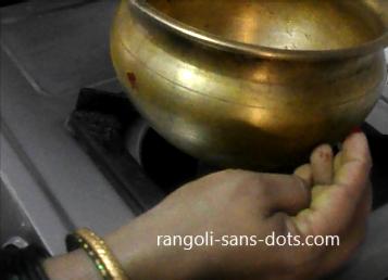 Sweet-Pongal-recipe-14117ab.jpg