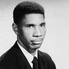 On June 12, 1963, he was murdered outside his home by white supremacist Byron De La Beckwith, Medgar was thirty-seven.  Beckwith was not found guilty due to jury tampering and official misconduct.  It would take until February 5, 1994, to bring justice with a guilty verdict for Beckwith.