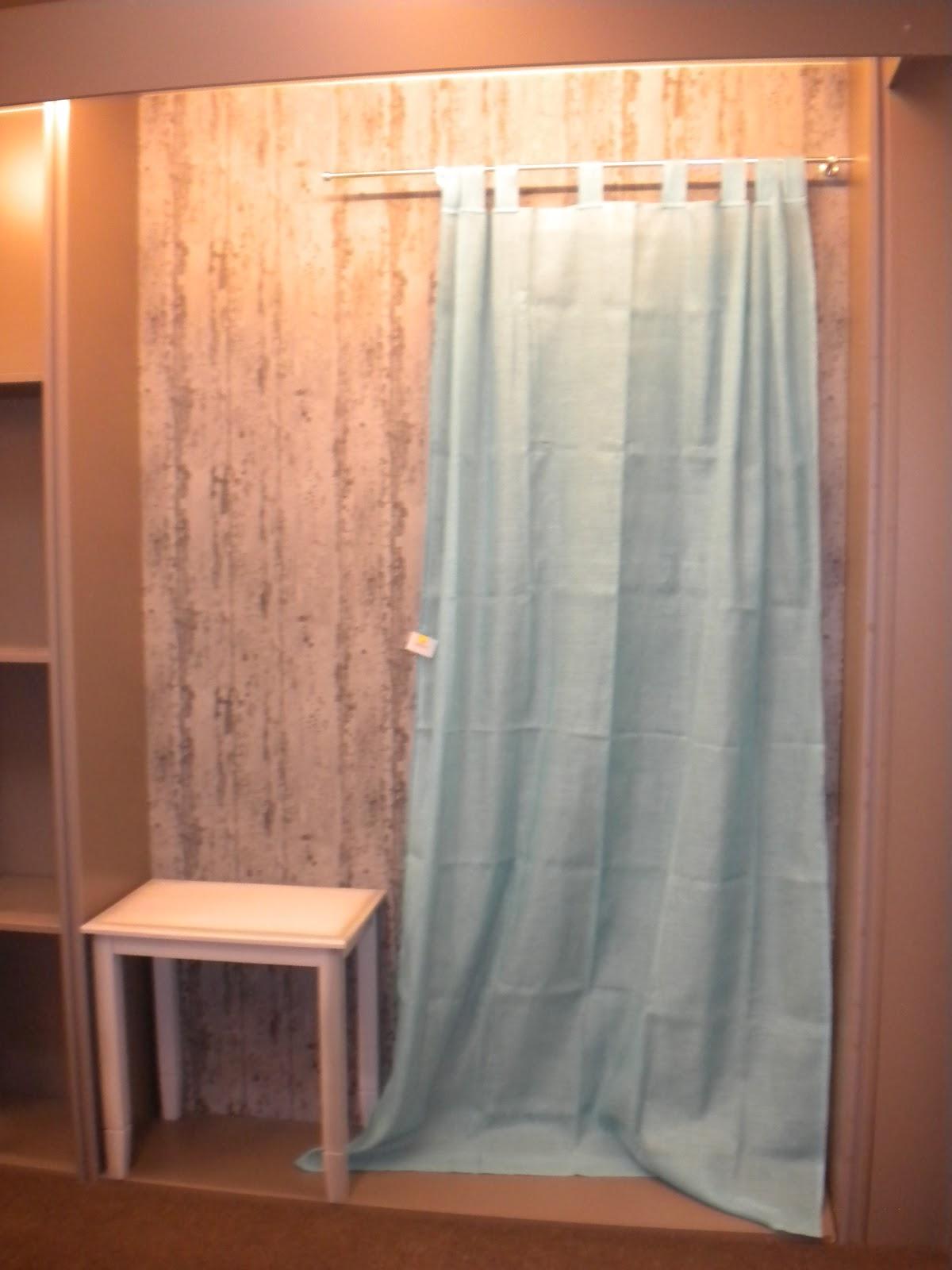 mr peinture papier peint mati re. Black Bedroom Furniture Sets. Home Design Ideas