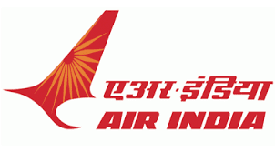 Air India Engineering Services Limited Recruitment for Tradesman Job Posts in Trivandrum  | Educational Qualification  ITI | Interview Date : 17/05/2018 & 18/05/2018
