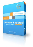 free download Software Untuk Koperasi Simpan Pinjam, gratis Software Untuk Koperasi Simpan Pinjam