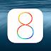 Rom IOS 8 iPhone para Huawei y320 u151 e u10 etc...