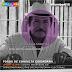 Tampico recibe el foro de consulta ciudadana