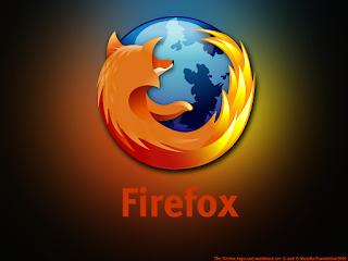 Download Mozilla Firefox 46.0 Beta 5
