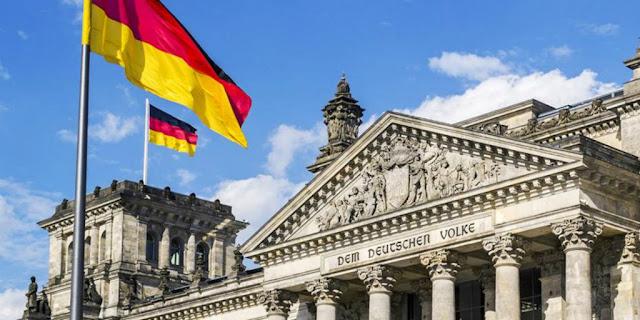 «Der Spiegel»:280 δισ. ευρώ από τη Γερμανία διεκδικεί η Ελλάδα