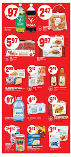 No Frills Weekly Flyer June 22 – 28, 2017