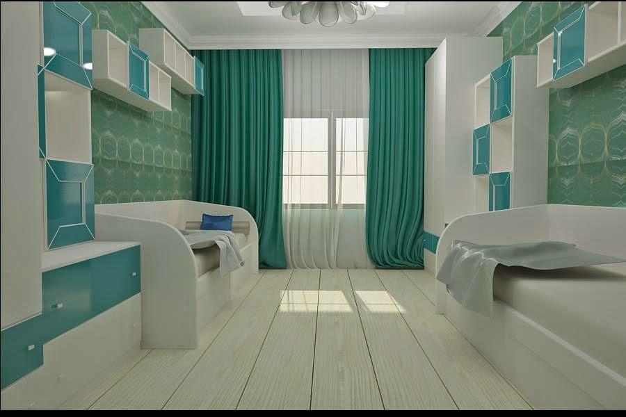 Design interior vila moderna Constanta - Amenajari interioare case in Constanta