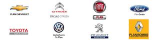 Condena a Círculo de Inversores S.A. de ahorro para fines determinados y Peugeot Citroën Argentina S.A. (Cámara Comercial Sala E)