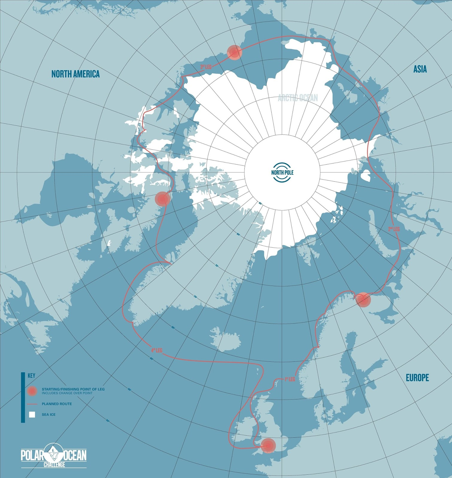 Key Map Of The Arctic Circle on map of the scandinavia, map of the us including the arctic region, map of the moon circle, map of the grand circle, map of alaska, map of the prime meridian, map of the red sea, map of tropic of cancer, map of canada, map of mexico, map of tropic of capricorn, map of africa, antarctic circle, map of the arctic ocean, map of antarctica, map of north america, map of norway, map of the indian ocean, map of central america, map of europe,