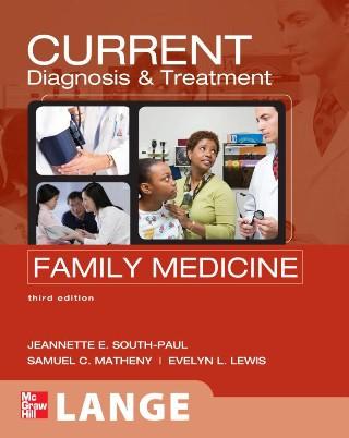 egyptfd: Family Medicine Books