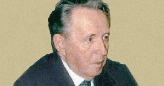Germán Larrea Mota-Velasco, Miliuner Misterius dari Meksiko