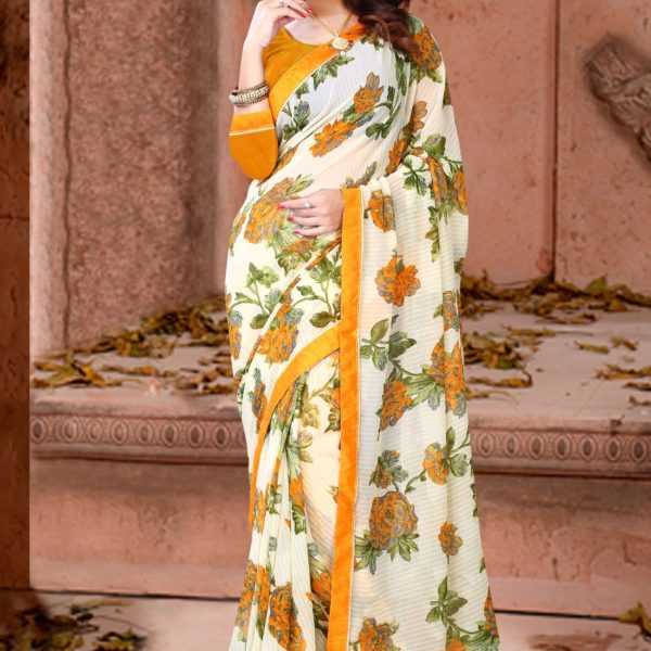 https://www.giadesigner.in/product/charming-mustard-chiffon-saree-with-mustard-dhupion-blouse/