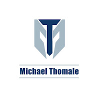 Michael Thomale