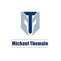 Michael Thomale Blog