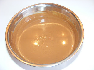 crema ciocolata, creme, crema, reteta crema tort si prajitura, retete creme torturi si prajituri,