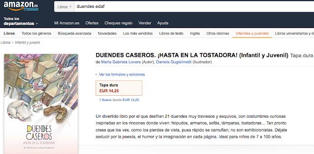 http://www.amazon.es/DUENDES-CASEROS-TOSTADORA1-Infantil-Juvenil/dp/8441436258/ref=sr_1_4?s=books&ie=UTF8&qid=1456996805&sr=1-4&keywords=duendes+edaf