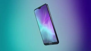 5 Smartphone dengan Camera Terbaik 2018