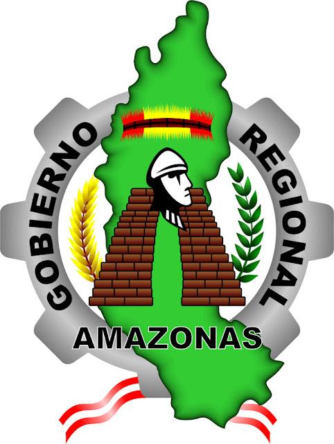 Escudo de Amazonas