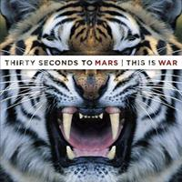 [2009] - This Is War [Deluxe Edition]