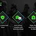 Razer - lancement du Razer Game Store : sa nouvelle boutique de jeux en ligne