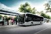 Completo y detallado informe sobre el nuevo Mercedes Benz eCitaro Electric