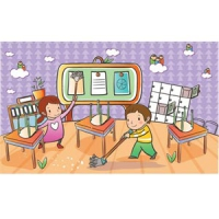 http://all-free-download.com/free-vector/vector-children.html