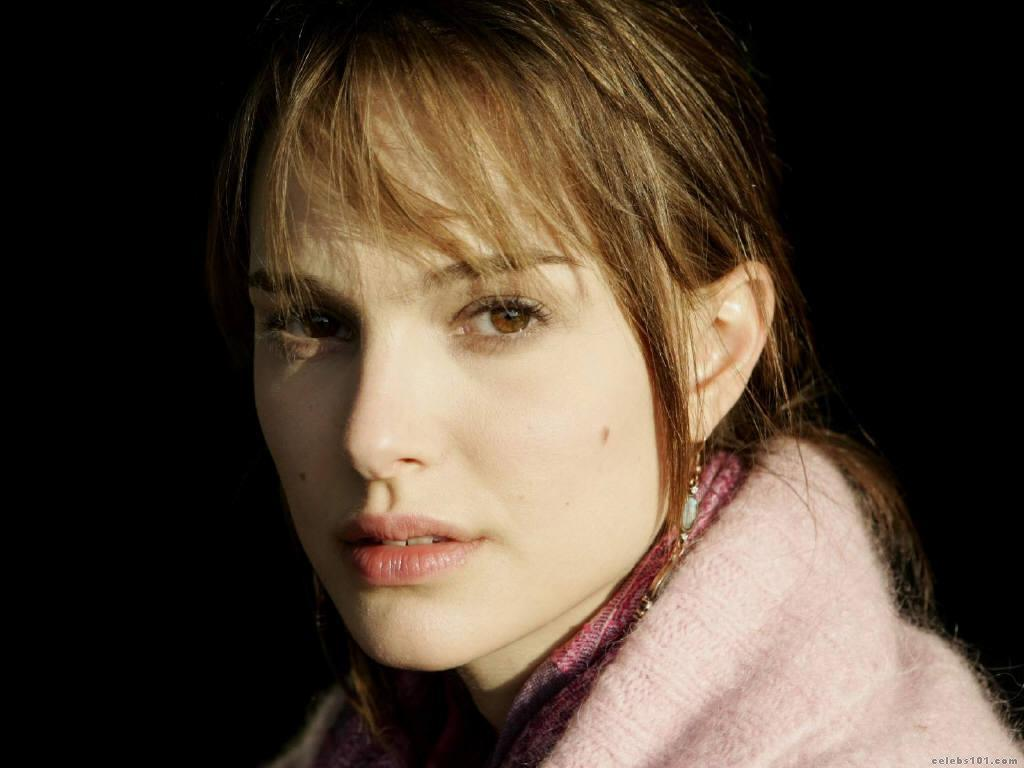 Wikimise Natalie Portman Wiki And Pics-1323