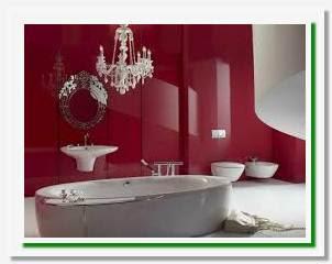 master bathroom decorating ideas pinterest