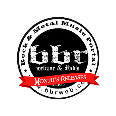bbr-month's releases